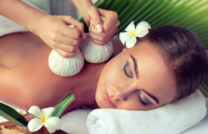 Sabaaydi® – Kräuterstempelmassage – harmonie-wellness